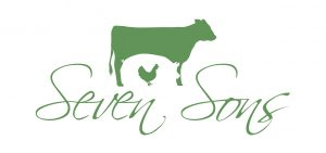 Seven Sons Farms