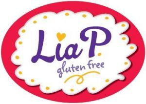 Lia P Gluten Free